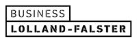 blf-logo-kvadrat