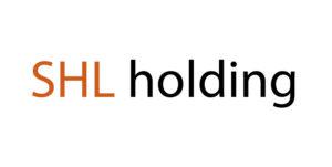 shl_holding